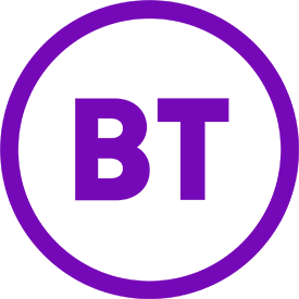 View all deals on the BT Mobile network
