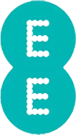 View all deals on the EE network
