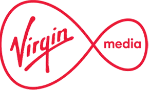 View all deals on the Virgin Mobile network