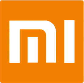 View all Xiaomi mobile phone deals