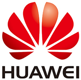 View all Huawei mobile phone deals