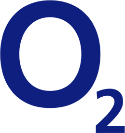 View all deals on the O2 network