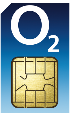 Find and compare the best O2 SIM only deals